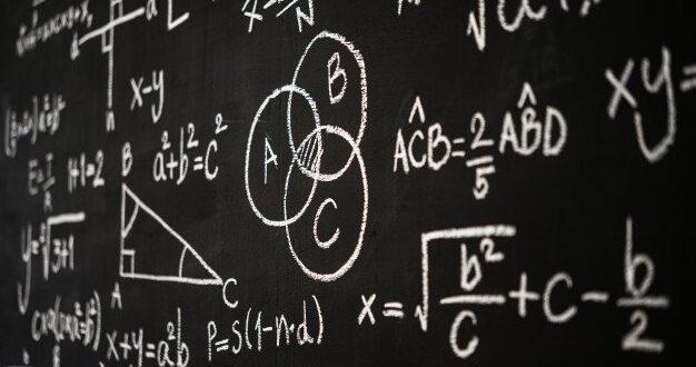 למידה בצל הקורונה: טיפים לקראת הבגרות במתמטיקה