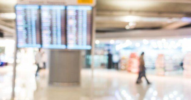 ועדת הכלכלה אישרה: טסים לישראל יידרשו להציג בדיקת קורונה שלילית