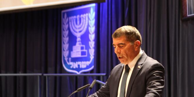 """""""הנצחה, זיכרון ועשיית צדק"""" – אירוע מקוון מיוחד לרגל יום השואה הבינ״ל"""
