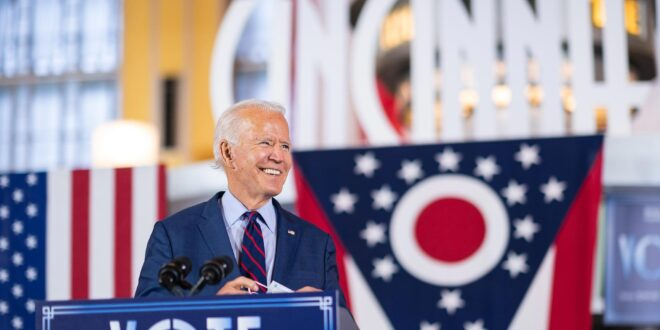 ביידן הציע לפוטין לערוך פסגה משותפת במדינה שלישית