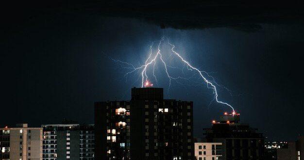 על רקע הסערות והסופות: איך להכין את הבית המשותף לחורף?