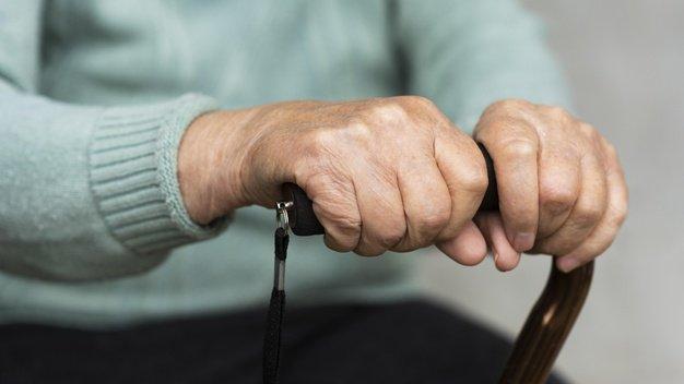 אושר בטרומית: הגדלת הגמלה בגיל פרישה והצמדתה לשכר הממוצע
