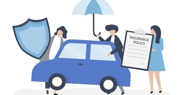 אל תשארו מבולבלים, מושגים בביטוח רכב שאתם צריכים להכיר
