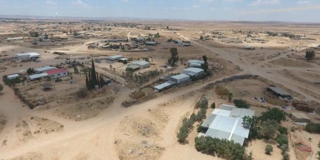 """חוק החשמל עבר בקריאה טרומית במליאת הכנסת: """"יש כאן מאבק לאומי על הקרקע"""""""