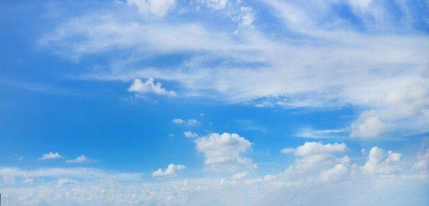 """יום הכיפורים תשפ""""ב: נרשמה איכות אוויר טובה מאוד בכל רחבי הארץ"""