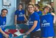 עמותת פתחון לב מספרת: איך אפשר לעזור לנזקקים מכל הלב?