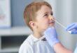 """במד""""א מודאגים: למעלה מחצי מיליון לא הגיעו לקחת את ערכות בדיקת האנטיגן לילדים"""