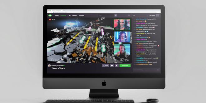 שיחות וידאו לכולם: זום משחררת את ערכת פיתוח תוכנת הווידאו שלה