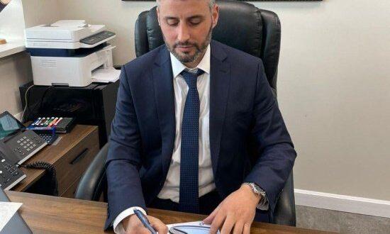 """סיעות יהדות התורה וש""""ס חתמו על הסכם עודפים לקראת הבחירות"""