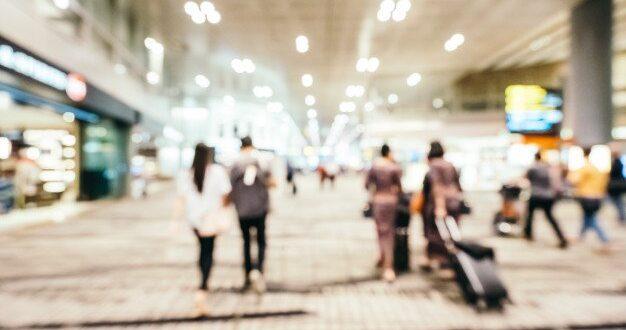 """פיילוט של בדיקות סרולוגיות יחל ביום שני בשדה התעופה לבאים מחו""""ל"""