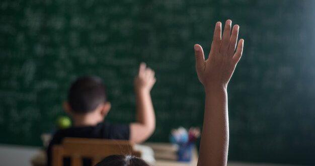 תלמידי החינוך המיוחד יחזרו לפעילות מלאה החל מיום ראשון