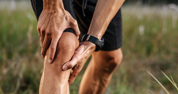 מחקר: איך מומלץ להתמודד עם כאבי ברכיים באופן יעיל?
