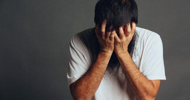 אושר סופית: בעלי חוב בתקופת הקורונה יוכלו לקבל עד 4 חודשים של עיכוב הליכים