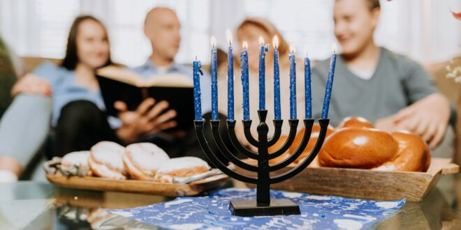 """בג""""ץ: יהודים שעברו גיור רפורמי וקונסרבטיבי רשאים לקבל אזרחות ישראלית"""