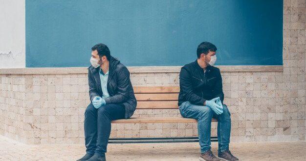 קורונה בישראל: 30 מאומתים לנגיף ביממה החולפת, 0.1% חיוביים