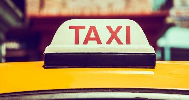 תושב הצפון נעצר בחשד לביצוע שוד אלים של נהג מונית