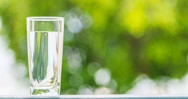 חשד: תושב חיפה ביקש מבעלי דירות כוס מים – וגנב מתוכן רכוש