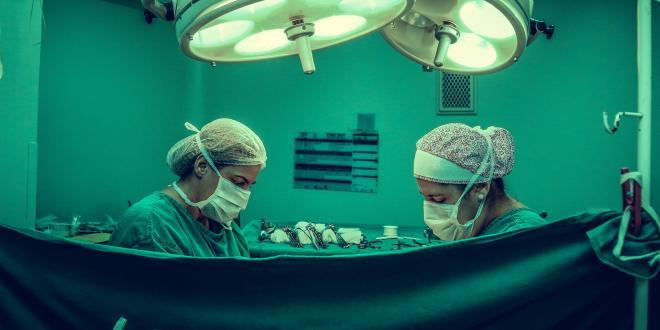 אילו ניתוחים פלסטיים הכי מועדפים על הישראלים והישראליות?
