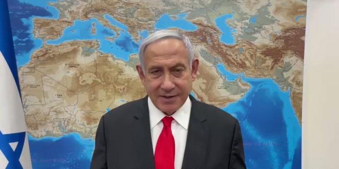 """צה""""ל ממשיך את תקיפות הבניינים בעזה, ראש הממשלה בהערכת מצב בקריה"""