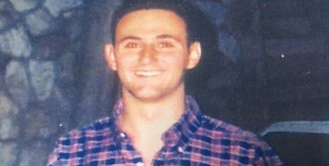 """נאבק להיות קרבי ונהרג בלבנון – יעקב (קובי) אלגמיס ז""""ל"""