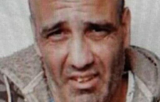 נמשכים החיפושים אחר הנעדר חאדר גהשאן מיפו
