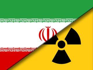 """שר החוץ של סעודיה הביע את רצונו להשתתף במו""""מ עסקת הגרעין"""