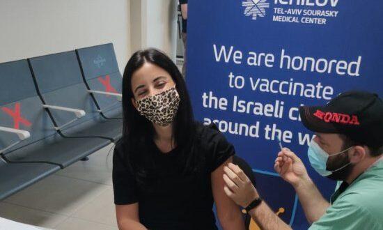 משרד החוץ מחסן את שליחי מדינת ישראל באמריקה הלטינית