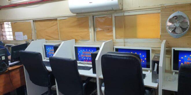 """בן 16 חשוד שניהל בתי הימורים באזור ת""""א – וסחט מהמרים שהפסידו במשחקי הקלפים"""