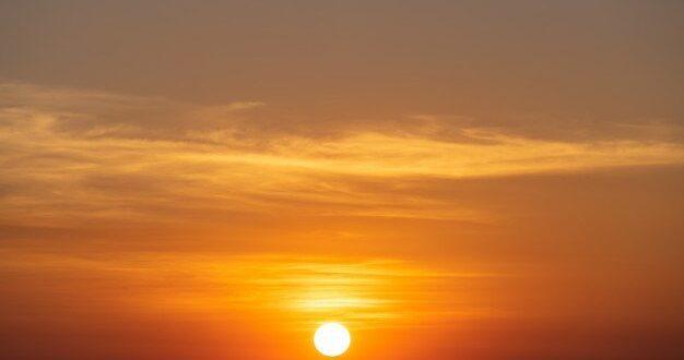 תחזית מזג האוויר: היום חם מהרגיל, מחר – התחממות נוספת