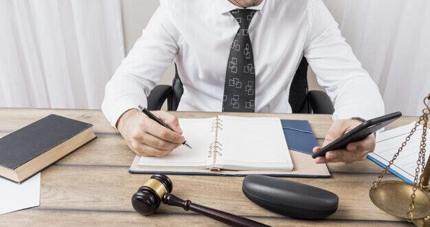 עורך דין מקרקעין – מתי צריך אותו?