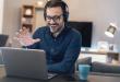 זום רוכשת את הסטארט-אפ הגרמני Kites, שיסייע בתרגום שיחות וידאו בזמן אמת