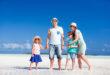 חמש סיבות לעשות ביטוח נסיעות