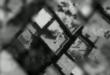תיעוד: צה״ל חיסל את מפקד מערך הנ״ט של חמאס