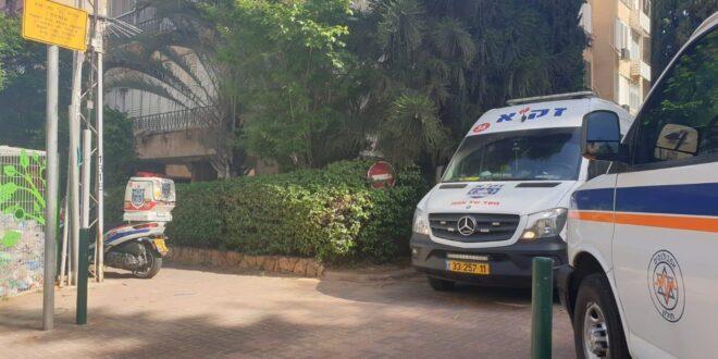 מקרה מזעזע בכפר סבא: בן 43 נמצא מוטל במצב ריקבון בביתו