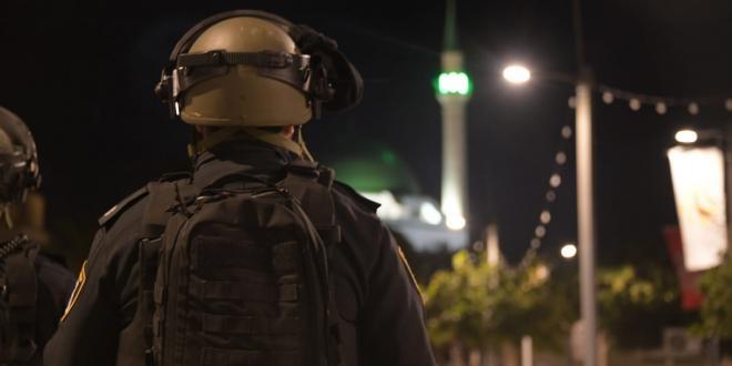 המשטרה: הושגה שליטה על ההתפרעויות ברחבי הארץ, נעצרו 374 חשודים