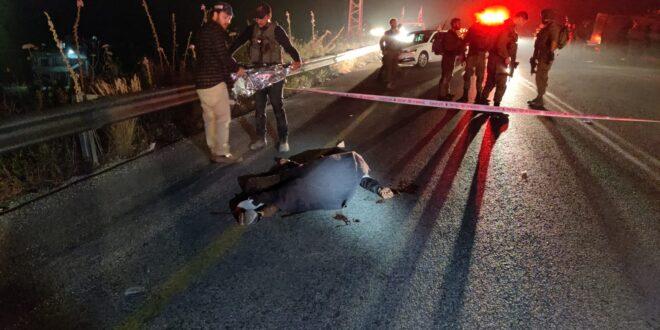 פיגוע הירי בשומרון: 2 חיילים עם פציעות ירי בגפיים בהכרה, המחבל נוטרל