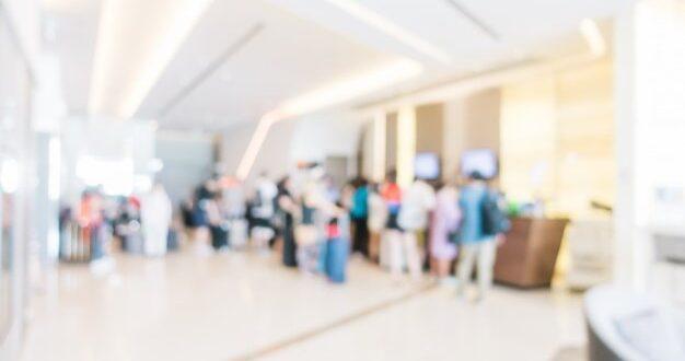 החל מהראשון בנובמבר: המתווה המלא לכניסת תיירים לישראל