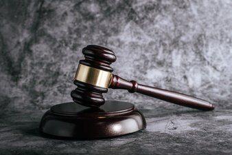 """דו""""ח נציבות תלונות הציבור: עליה בתלונות מוצדקות נגד שופטים"""