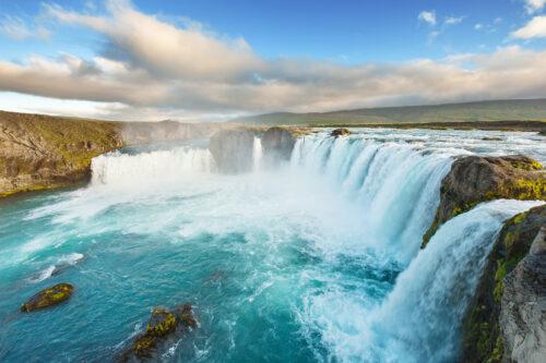 -צילום-יחצ-500x333 ארץ הקרחונים והאש: פגסוס מציעה מבחר טיולים מאורגנים לאיסלנד