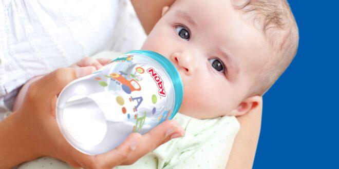 התייבשות בקרב תינוקות – מה חשוב לדעת?