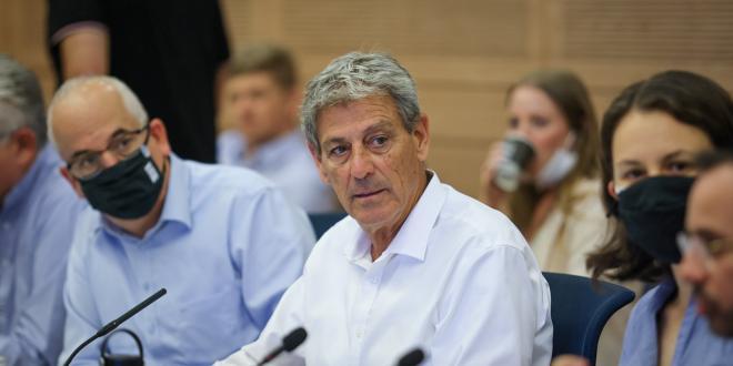 ועדת החוץ והביטחון: אין לישראל תכנית למקרה של משבר מזון עולמי