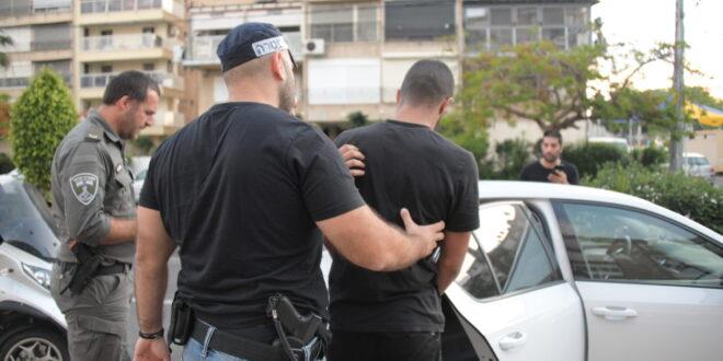 כתבי אישום יוגשו כנגד החשודים בביצוע הלינץ' ביהודי בעכו