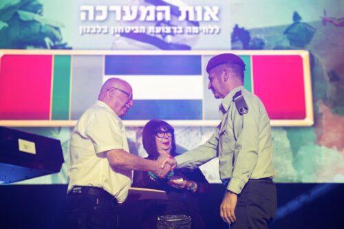 WhatsApp-Image-2021-06-07-at-22.08.00-500x333 השר גנץ: ישראל תמיד תהיה נכונה להילחם כדי להשיב את בניה הביתה