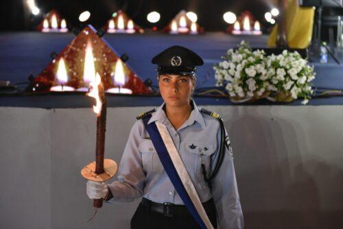 "WhatsApp-Image-2021-06-07-at-22.33.55-1-500x334 מפכ""ל המשטרה: עלינו לפעול כגוף מאוחד במטרה לשרת את רצון העם"