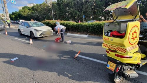 WhatsApp-Image-2021-06-10-at-18.25.26-500x281 בת 60 נפצעה אנוש בתאונת דרכים בחיפה