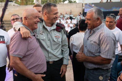 WhatsApp_Image_2021-06-07_at_20.37.26-500x333 השר גנץ: ישראל תמיד תהיה נכונה להילחם כדי להגן על אזרחיה