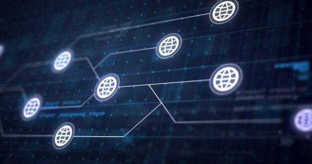 חברת 019 נבחרה לספק אינטרנט מהיר ליישובי השומרון