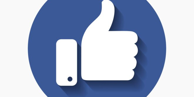 פרסום בפייסבוק ובאינסטגרם: איפה ניתן לפרסם בדיגיטל