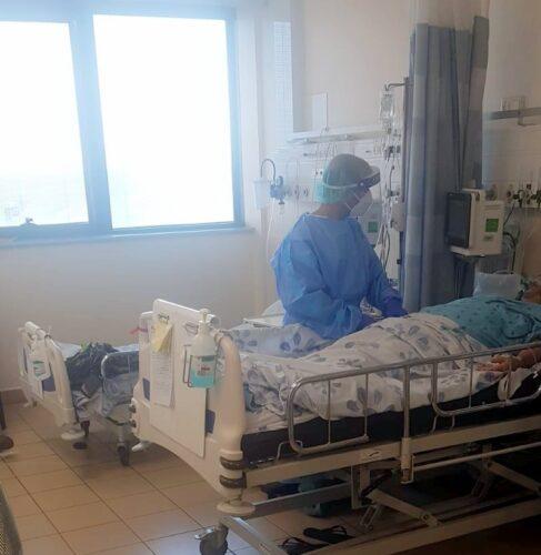 בית החולים פוריה - קורונהבית החולים פוריה - קורונהבית החולים פוריה - קורונהבית החולים פוריה - קורונהבית החולים פוריה - קורונהבית החולים פוריה - קורונה