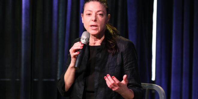השרה מיכאלי: יש להקים יחידות מיוחדות לעבירות מין במשטרה